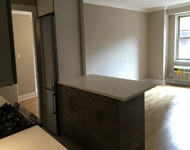 1 Bedroom, Tribeca Rental in NYC for $3,400 - Photo 1