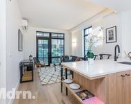 2 Bedrooms, Mott Haven Rental in NYC for $2,613 - Photo 2