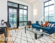 1 Bedroom, Mott Haven Rental in NYC for $2,475 - Photo 2