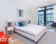 1 Bedroom, Mott Haven Rental in NYC for $2,475 - Photo 1