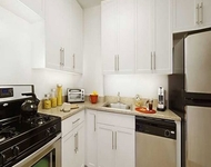 1 Bedroom, Newport Rental in NYC for $3,165 - Photo 2