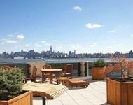 1 Bedroom, Newport Rental in NYC for $3,155 - Photo 1