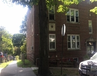 2 Bedrooms, North Riverdale Rental in NYC for $1,850 - Photo 1