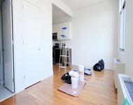 Studio, Prospect Heights Rental in NYC for $2,299 - Photo 1
