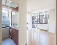 2 Bedrooms, Hell's Kitchen Rental in NYC for $5,720 - Photo 1