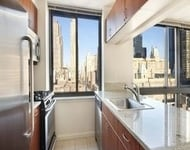 2 Bedrooms, Hell's Kitchen Rental in NYC for $5,720 - Photo 2