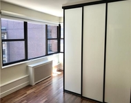 Studio, Rose Hill Rental in NYC for $3,173 - Photo 1