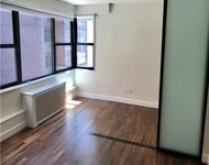 Studio, Rose Hill Rental in NYC for $3,173 - Photo 2