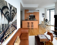2 Bedrooms, Financial District Rental in NYC for $7,962 - Photo 1
