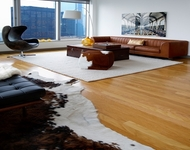 2 Bedrooms, Financial District Rental in NYC for $7,962 - Photo 2