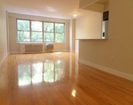 1 Bedroom, Upper West Side Rental in NYC for $4,073 - Photo 1