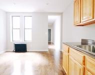 2 Bedrooms, Bushwick Rental in NYC for $2,175 - Photo 2