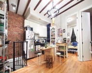 5 Bedrooms, Crown Heights Rental in NYC for $4,000 - Photo 2