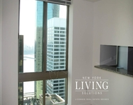 Studio, Financial District Rental in NYC for $2,690 - Photo 2