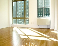 Studio, Financial District Rental in NYC for $2,690 - Photo 1