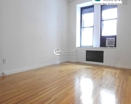 2 Bedrooms, Theater District Rental in NYC for $3,750 - Photo 2