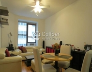 2 Bedrooms, Theater District Rental in NYC for $3,750 - Photo 1