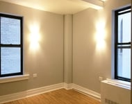 1 Bedroom, Upper West Side Rental in NYC for $2,739 - Photo 1