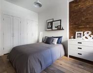 Studio, SoHo Rental in NYC for $2,450 - Photo 1