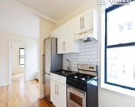 2 Bedrooms, Two Bridges Rental in NYC for $2,995 - Photo 1