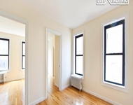 2 Bedrooms, Two Bridges Rental in NYC for $2,995 - Photo 2