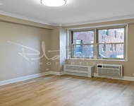 2 Bedrooms, Tribeca Rental in NYC for $3,750 - Photo 1