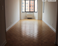 1 Bedroom, Upper West Side Rental in NYC for $3,319 - Photo 1