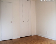 1 Bedroom, Upper West Side Rental in NYC for $3,319 - Photo 2