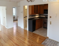2 Bedrooms, Boerum Hill Rental in NYC for $3,995 - Photo 1