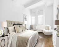 3 Bedrooms, Tribeca Rental in NYC for $10,500 - Photo 1