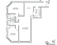 2 Bedrooms, Newport Rental in NYC for $3,635 - Photo 2