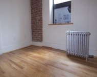 2 Bedrooms, East Harlem Rental in NYC for $2,825 - Photo 2