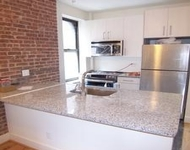 2 Bedrooms, East Harlem Rental in NYC for $2,825 - Photo 1