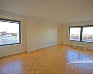 2 Bedrooms, Kips Bay Rental in NYC for $2,995 - Photo 1