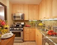 2 Bedrooms, Kips Bay Rental in NYC for $2,995 - Photo 2