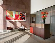 Studio, Tribeca Rental in NYC for $3,530 - Photo 1