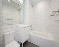 Studio, Lower East Side Rental in NYC for $2,614 - Photo 1