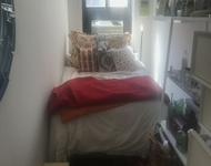 4 Bedrooms, Flatiron District Rental in NYC for $5,175 - Photo 1