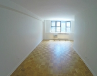 2 Bedrooms Yorkville Rental In Nyc For 5 151 Photo 1