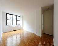 Studio, Turtle Bay Rental in NYC for $2,626 - Photo 1