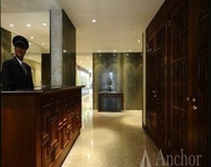 Studio, Turtle Bay Rental in NYC for $2,626 - Photo 2