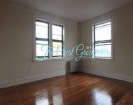 2 Bedrooms, Forest Hills Rental in NYC for $2,300 - Photo 1