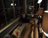 2 Bedrooms, Tribeca Rental in NYC for $5,935 - Photo 1