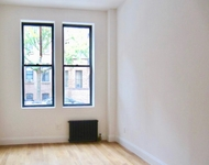 1 Bedroom, Boerum Hill Rental in NYC for $2,800 - Photo 1