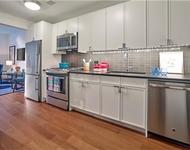 Studio, Chelsea Rental in NYC for $2,990 - Photo 1
