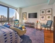 Studio, Chelsea Rental in NYC for $2,990 - Photo 2