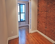 1 Bedroom, Rose Hill Rental in NYC for $2,999 - Photo 1