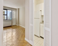 Studio, Yorkville Rental in NYC for $2,675 - Photo 1