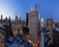 1 Bedroom, Flatiron District Rental in NYC for $4,793 - Photo 1