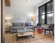 2 Bedrooms, DUMBO Rental in NYC for $5,440 - Photo 2